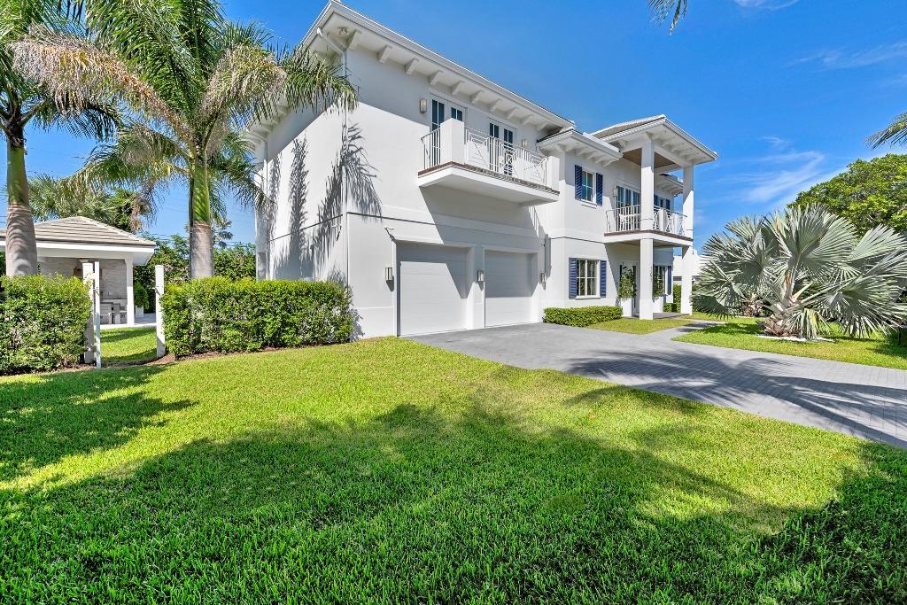 Home for sale in Edmor Estates West Palm Beach Florida