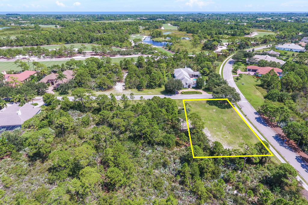 10200 Sandpine Lane, Hobe Sound, Florida 33455, ,C,Single family,Sandpine,RX-10467548
