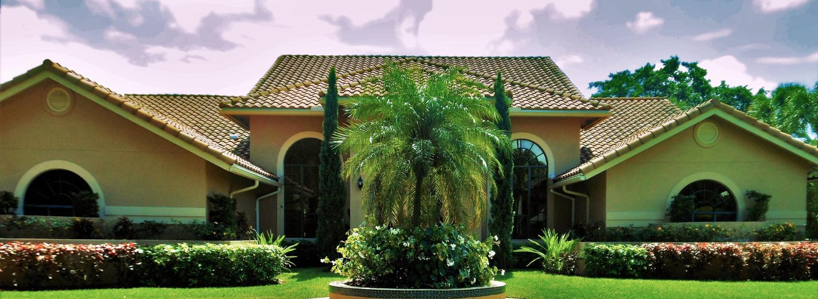 1080 Breakers West Way West Palm Beach, FL 33411