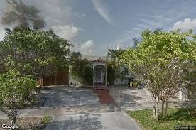 Home for sale in Colonial Ests West Palm Beach Florida