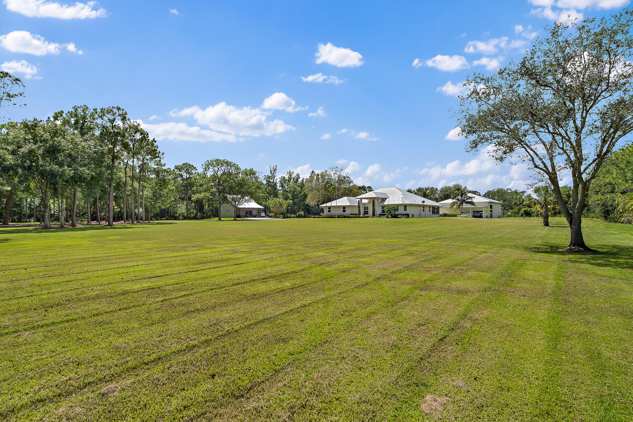 JUPITER FARMS REALTY
