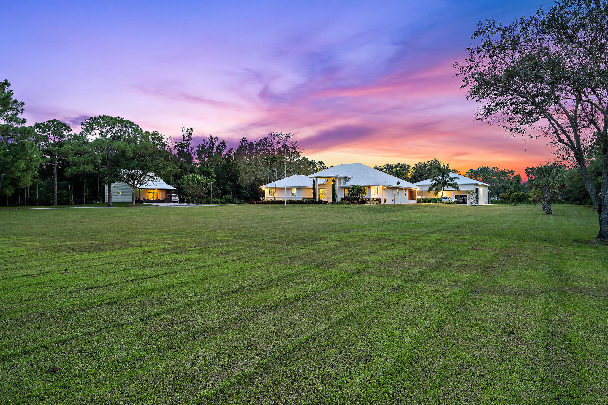 JUPITER FARMS HOMES FOR SALE