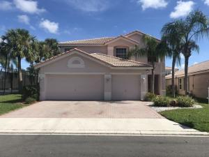 The Island - Coral Springs - RX-10467694