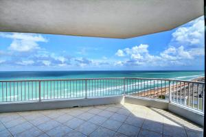 Claridge By The Sea, A Condominium - Jensen Beach - RX-10467712