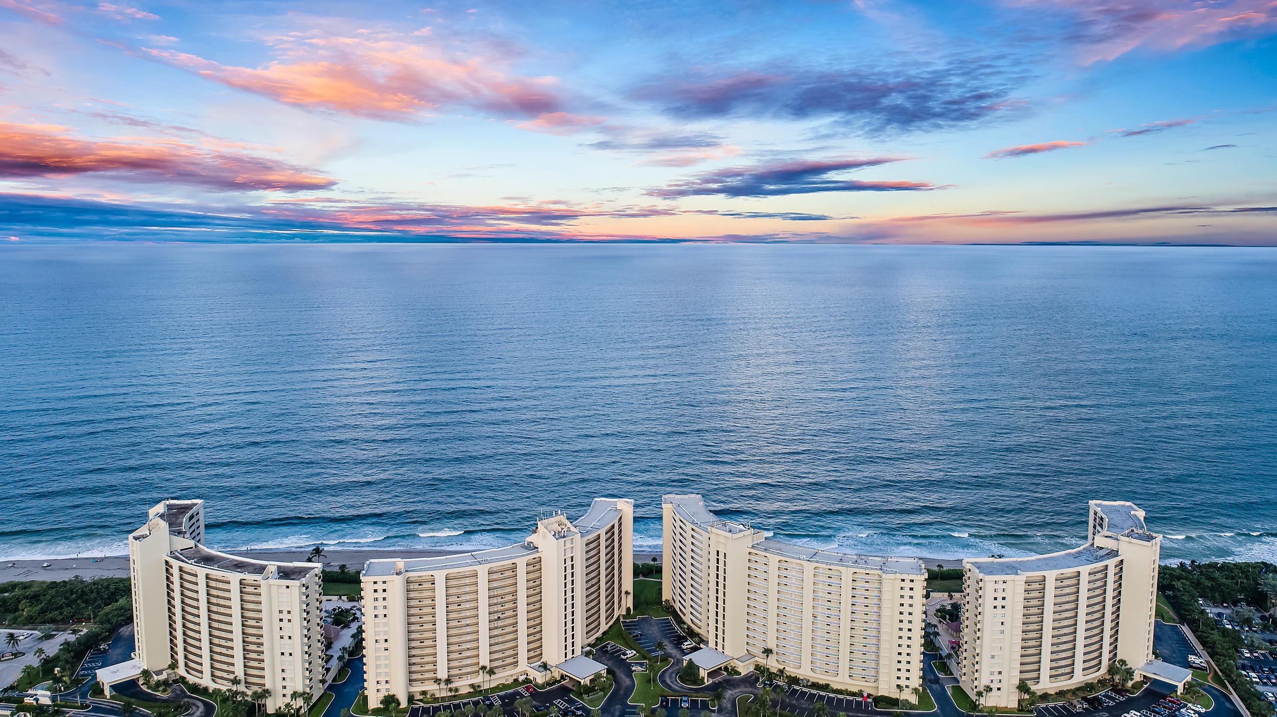 Home for sale in Ocean Trail Ii Jupiter Florida