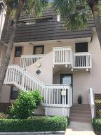 Villa Del Sol Condominium