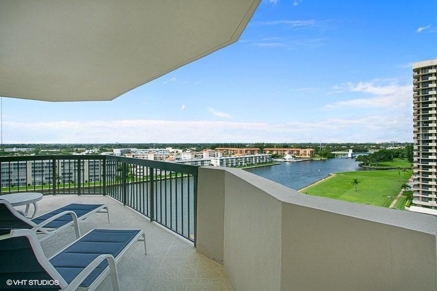 COVE TOWER NORTH PALM BEACH FLORIDA