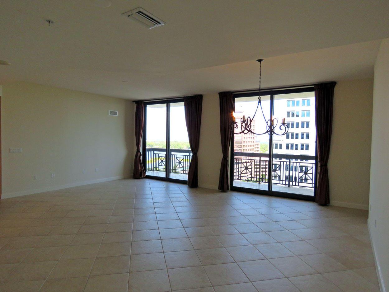 801 S Olive Avenue 1406 West Palm Beach, FL 33401 photo 4