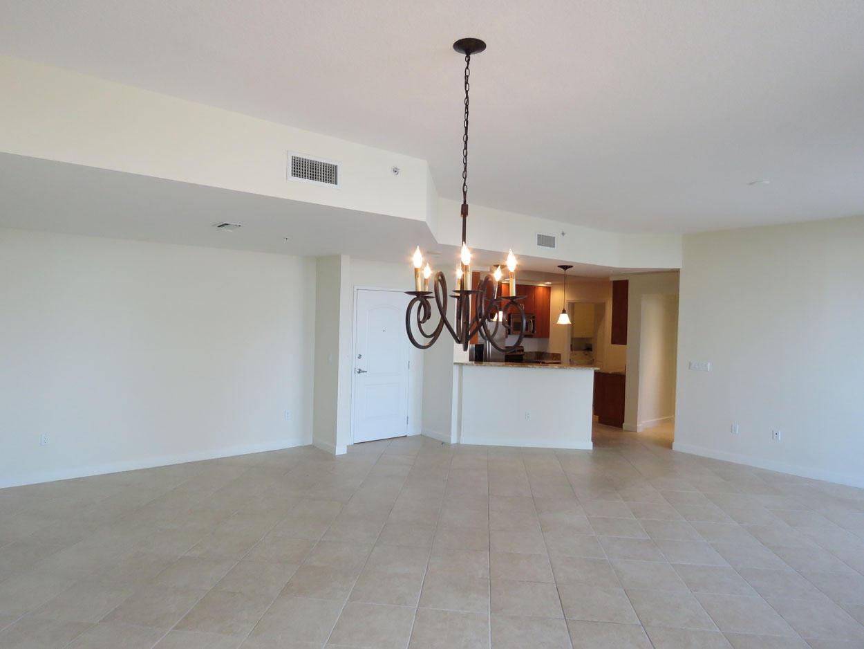801 S Olive Avenue 1406 West Palm Beach, FL 33401 photo 11