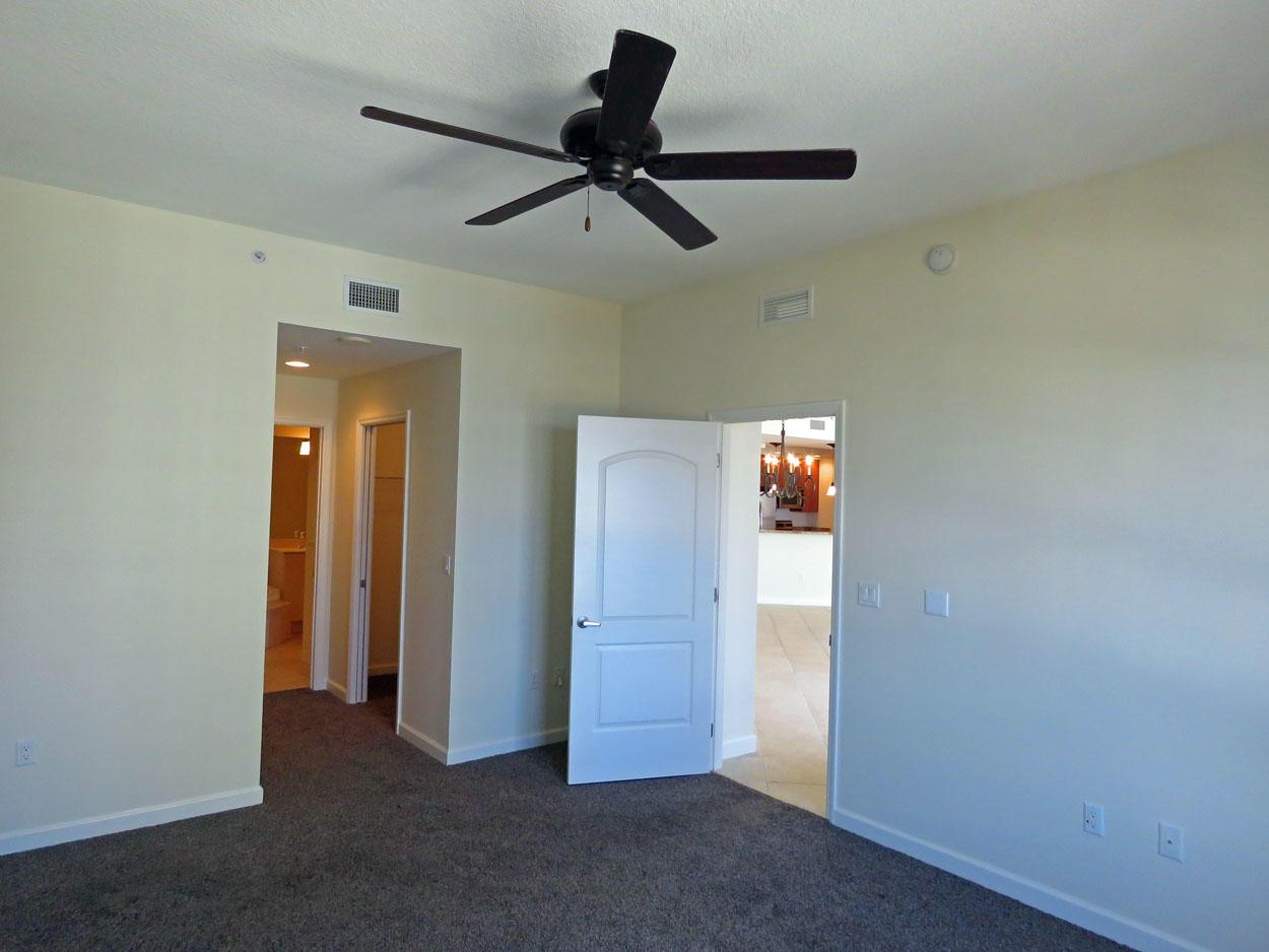 801 S Olive Avenue 1406 West Palm Beach, FL 33401 photo 19