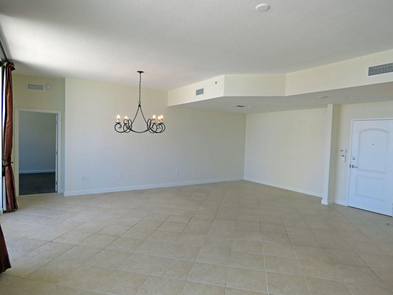 801 S Olive Avenue 1406 West Palm Beach, FL 33401 photo 8