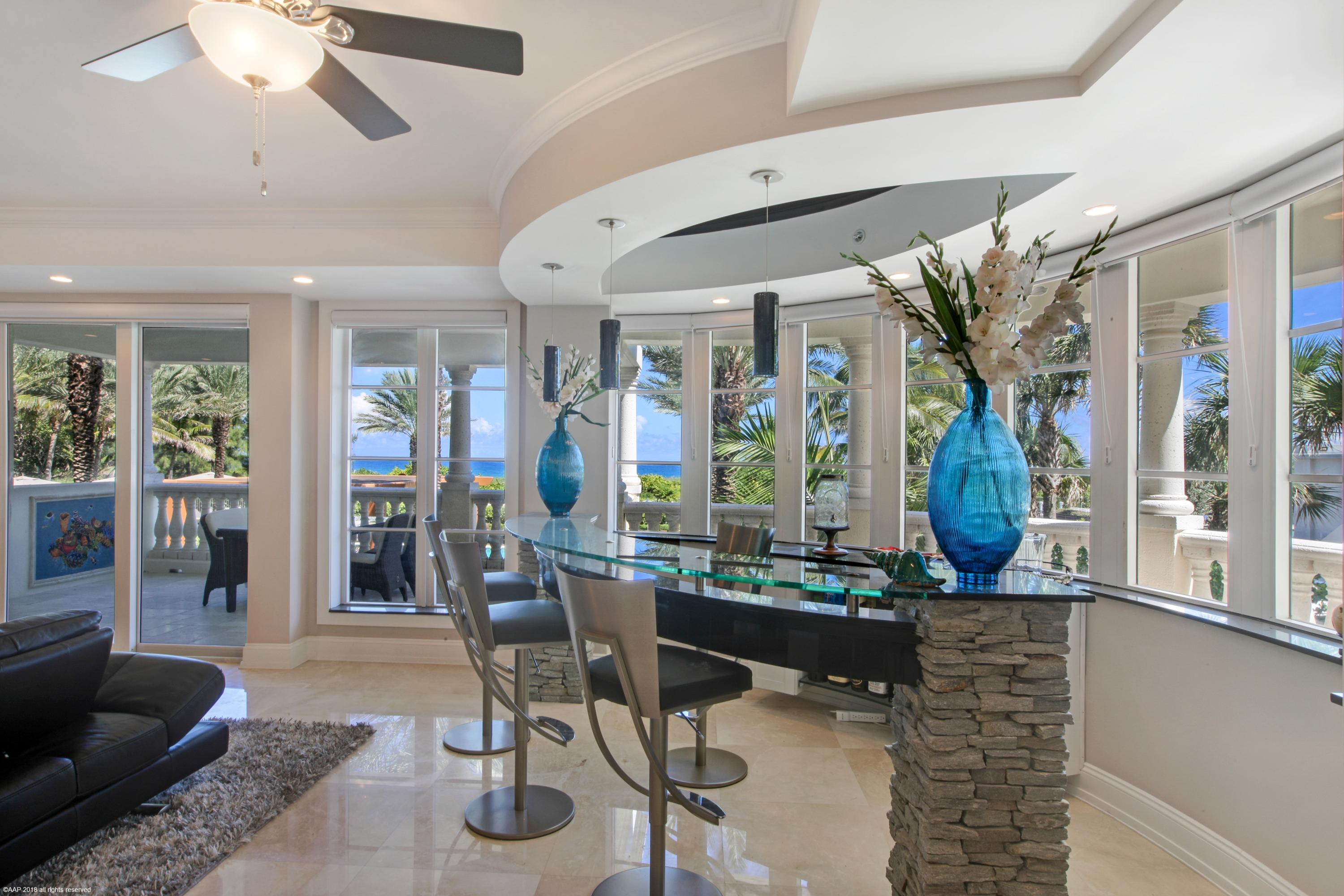DOLCEVITA PALM BEACH SHORES REAL ESTATE