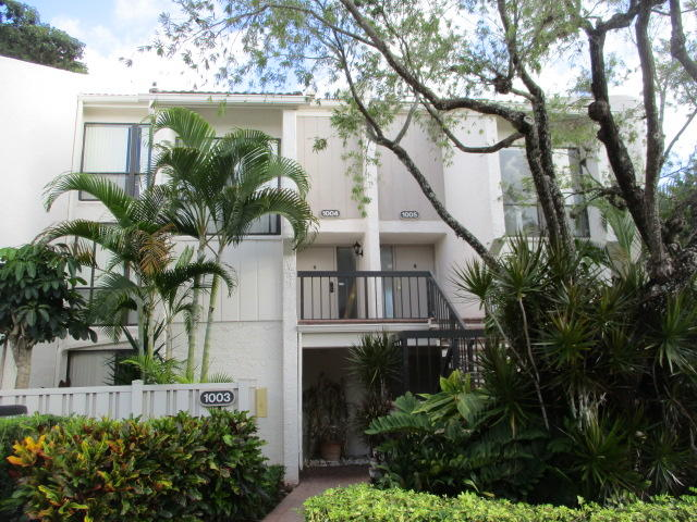 Photo of 1005 Bridgewood Place, Boca Raton, FL 33434