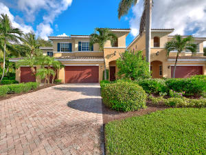 Frenchmans Reserve - Palm Beach Gardens - RX-10468191