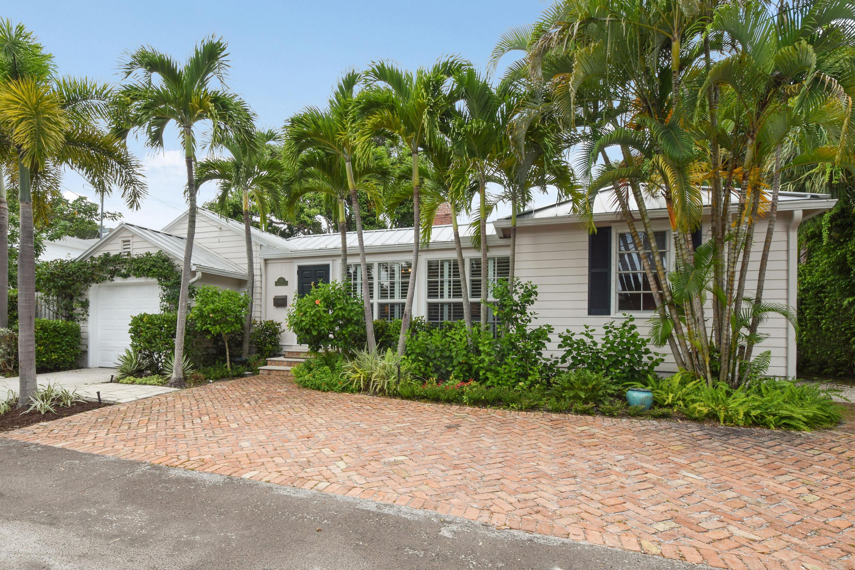 285 Austin Lane West Palm Beach, FL 33401