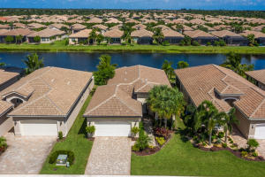 Property for sale at 8267 Cloud Peak Drive, Boynton Beach,  Florida 33473