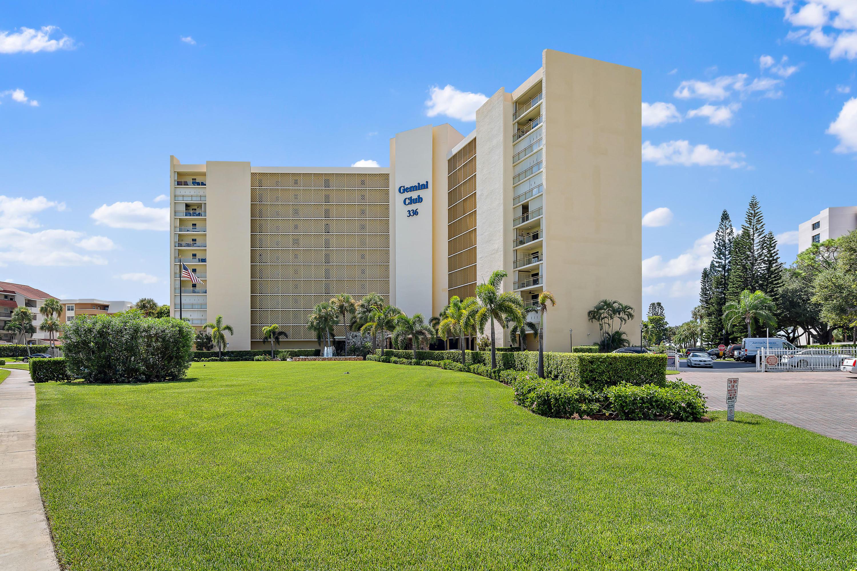 336 Golfview Road Ph03, North Palm Beach, Florida 33408, 2 Bedrooms Bedrooms, ,2 BathroomsBathrooms,A,Condominium,Golfview,RX-10469183
