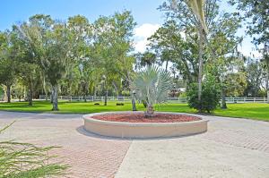11298 MULLER ROAD, FORT PIERCE, FL 34945  Photo