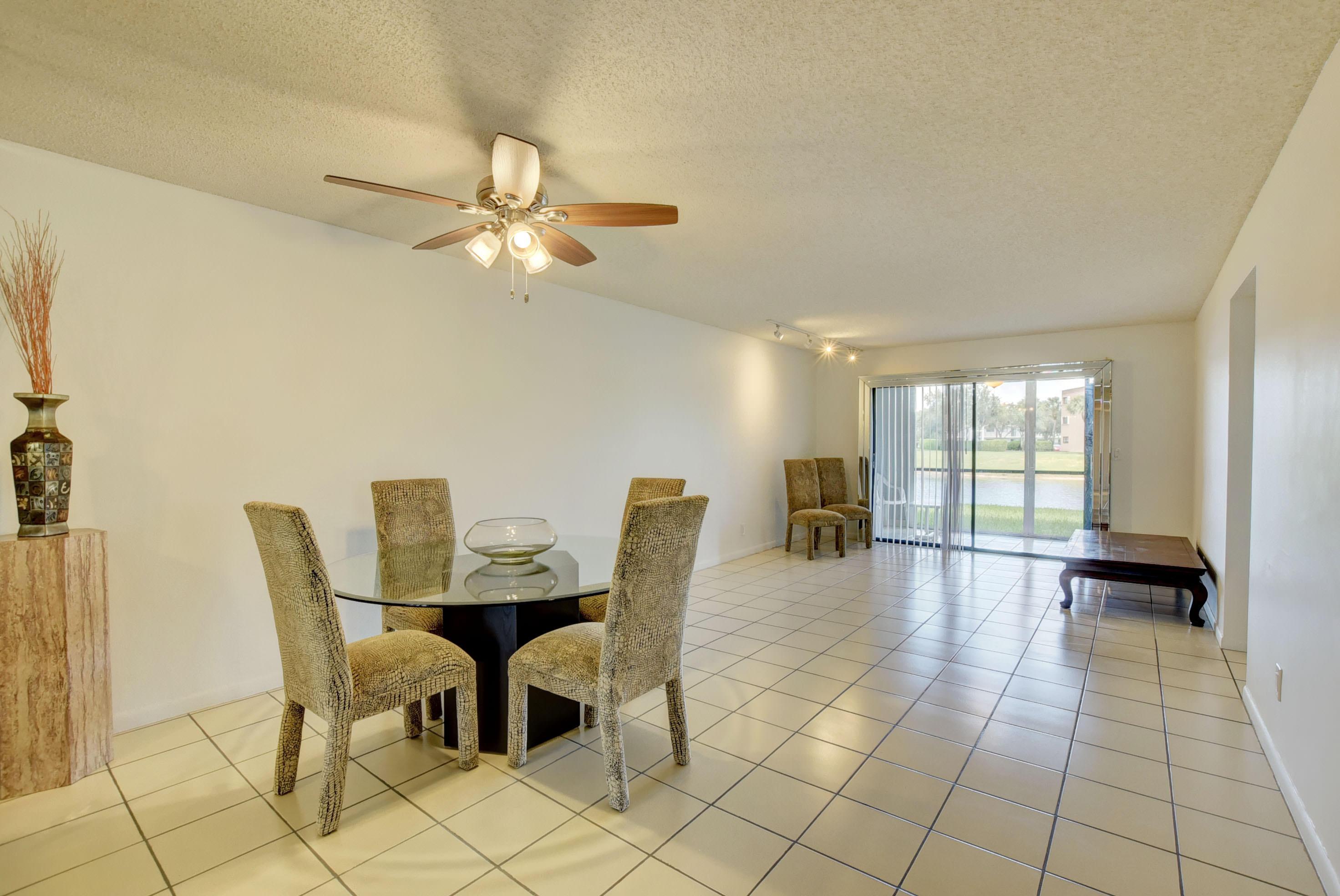 15235 Lakes Of Delray Boulevard 293 Delray Beach, FL 33484 photo 5