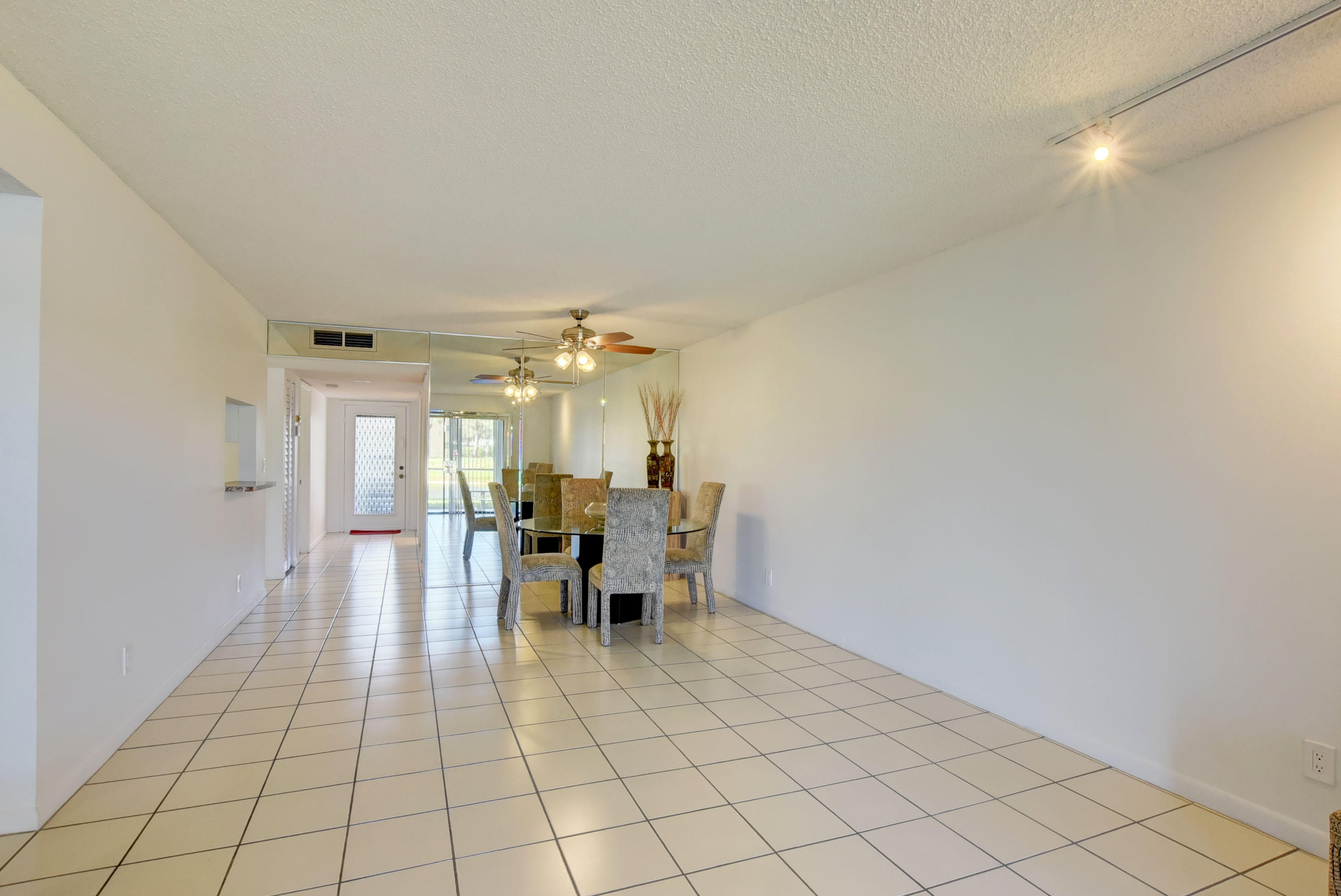 15235 Lakes Of Delray Boulevard 293 Delray Beach, FL 33484 small photo 8