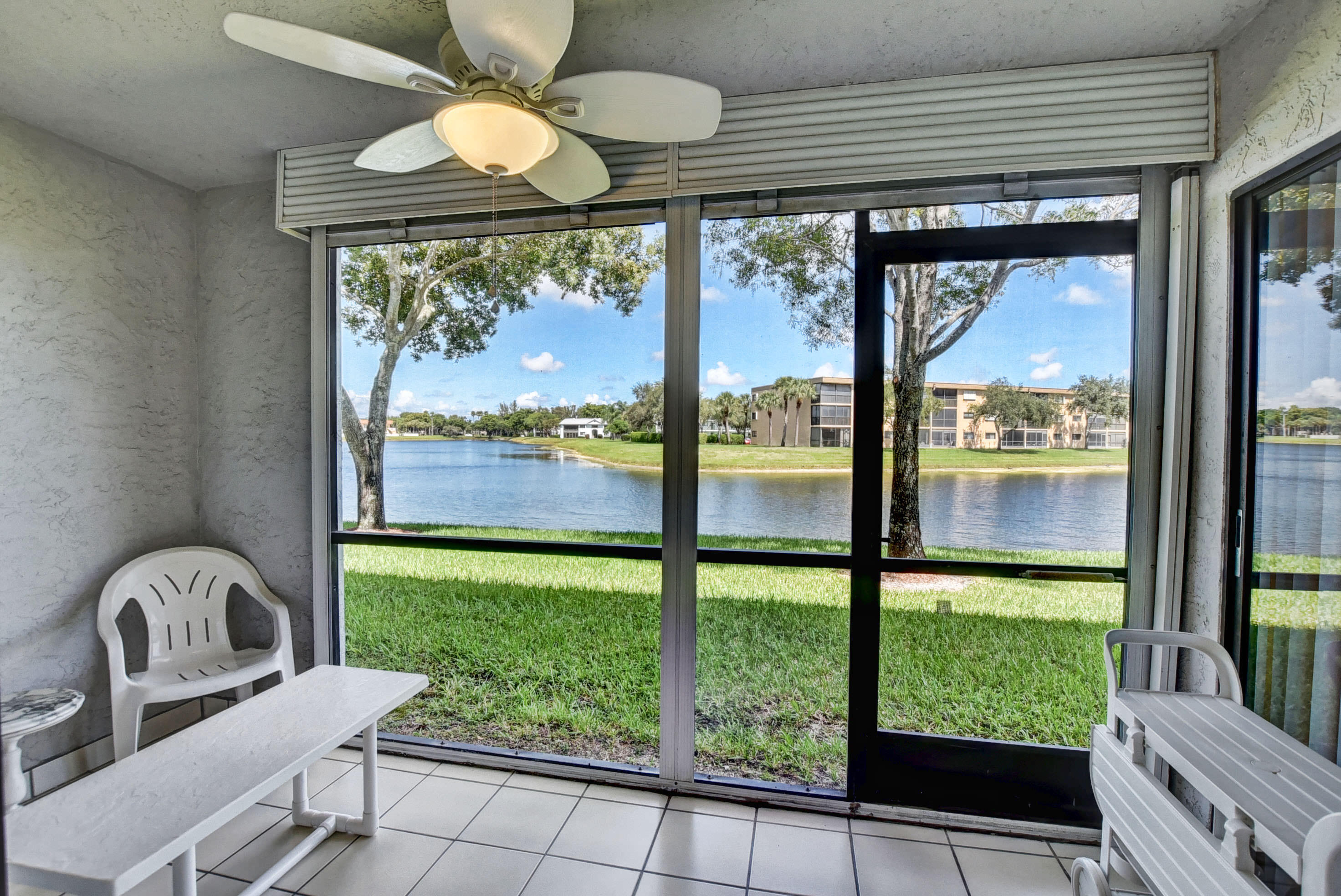 15235 Lakes Of Delray Boulevard 293 Delray Beach, FL 33484 photo 21