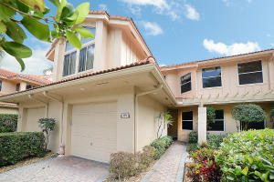 2584 COCO PLUM BOULEVARD #101, BOCA RATON, FL 33496  Photo 2