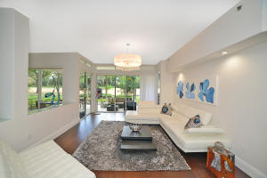2584 COCO PLUM BOULEVARD #101, BOCA RATON, FL 33496  Photo 7