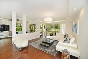2584 COCO PLUM BOULEVARD #101, BOCA RATON, FL 33496  Photo 9