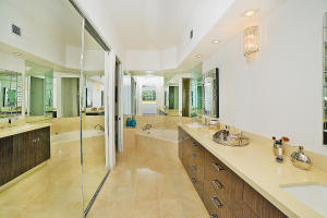 2584 COCO PLUM BOULEVARD #101, BOCA RATON, FL 33496  Photo 21