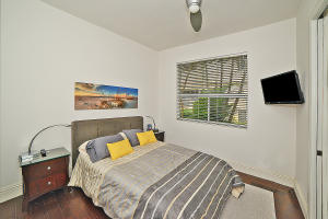 2584 COCO PLUM BOULEVARD #101, BOCA RATON, FL 33496  Photo 22