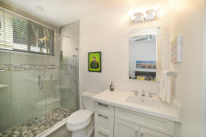 2584 COCO PLUM BOULEVARD #101, BOCA RATON, FL 33496  Photo 24