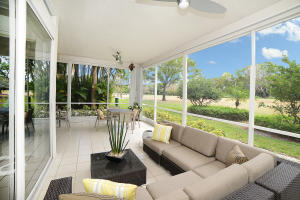 2584 COCO PLUM BOULEVARD #101, BOCA RATON, FL 33496  Photo 25