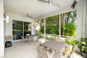 2584 COCO PLUM BOULEVARD #101, BOCA RATON, FL 33496  Photo 26