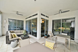 2584 COCO PLUM BOULEVARD #101, BOCA RATON, FL 33496  Photo 27