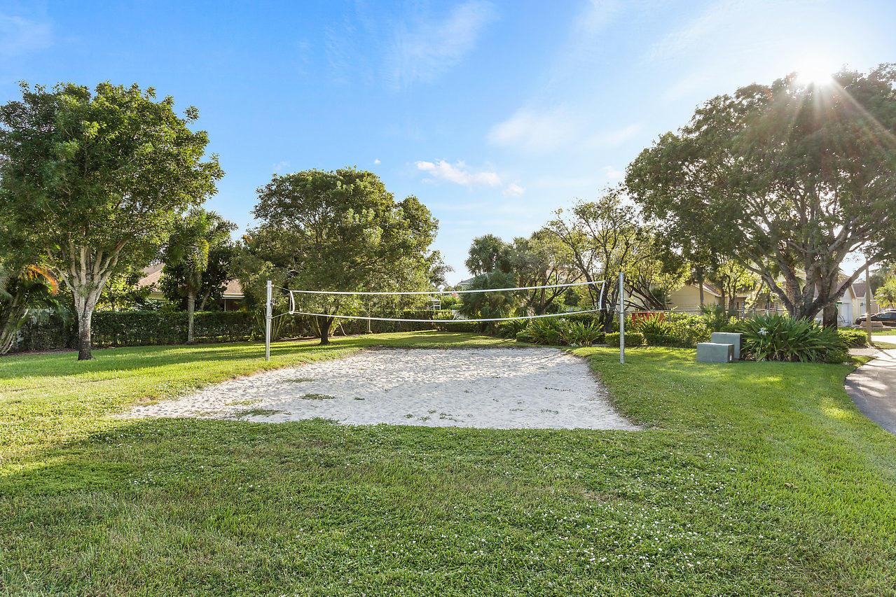 1377 Fairfax Circle Boynton Beach, FL 33436 photo 30
