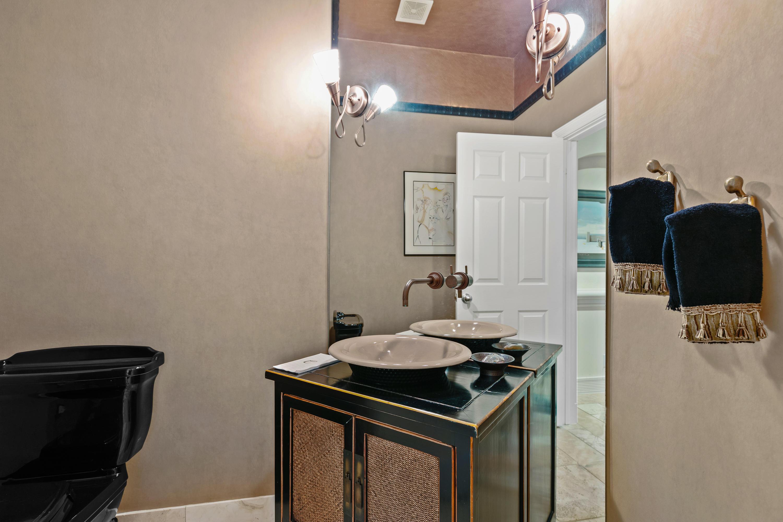 188 Golf Village Boulevard, Jupiter, Florida 33458, 3 Bedrooms Bedrooms, ,3.2 BathroomsBathrooms,A,Single family,Golf Village,RX-10468384
