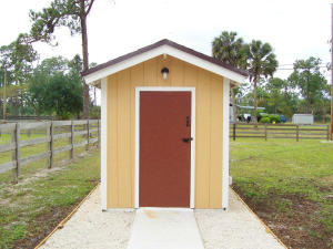 13260 COLLECTING CANAL ROAD, LOXAHATCHEE GROVES, FL 33470  Photo 7