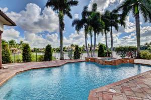 The Oaks Of Boca Raton