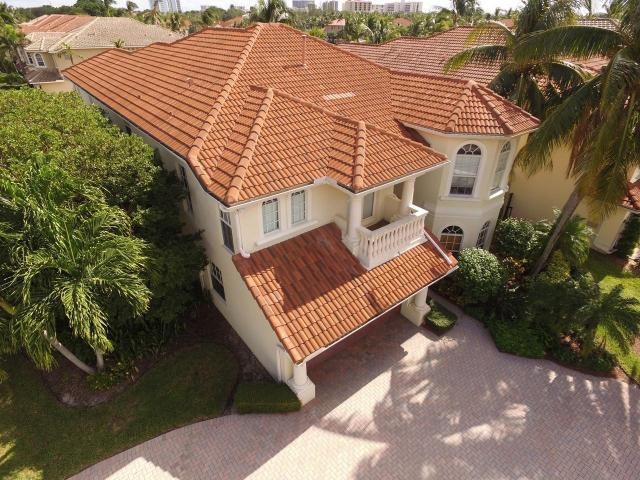 726 Sandy Point Lane, North Palm Beach, Florida 33410, 5 Bedrooms Bedrooms, ,4.1 BathroomsBathrooms,A,Single family,Sandy Point,RX-10468273