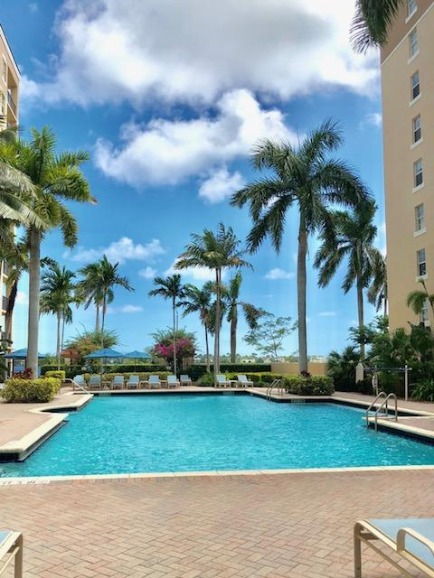 Home for sale in Flagler Pointe West Palm Beach Florida
