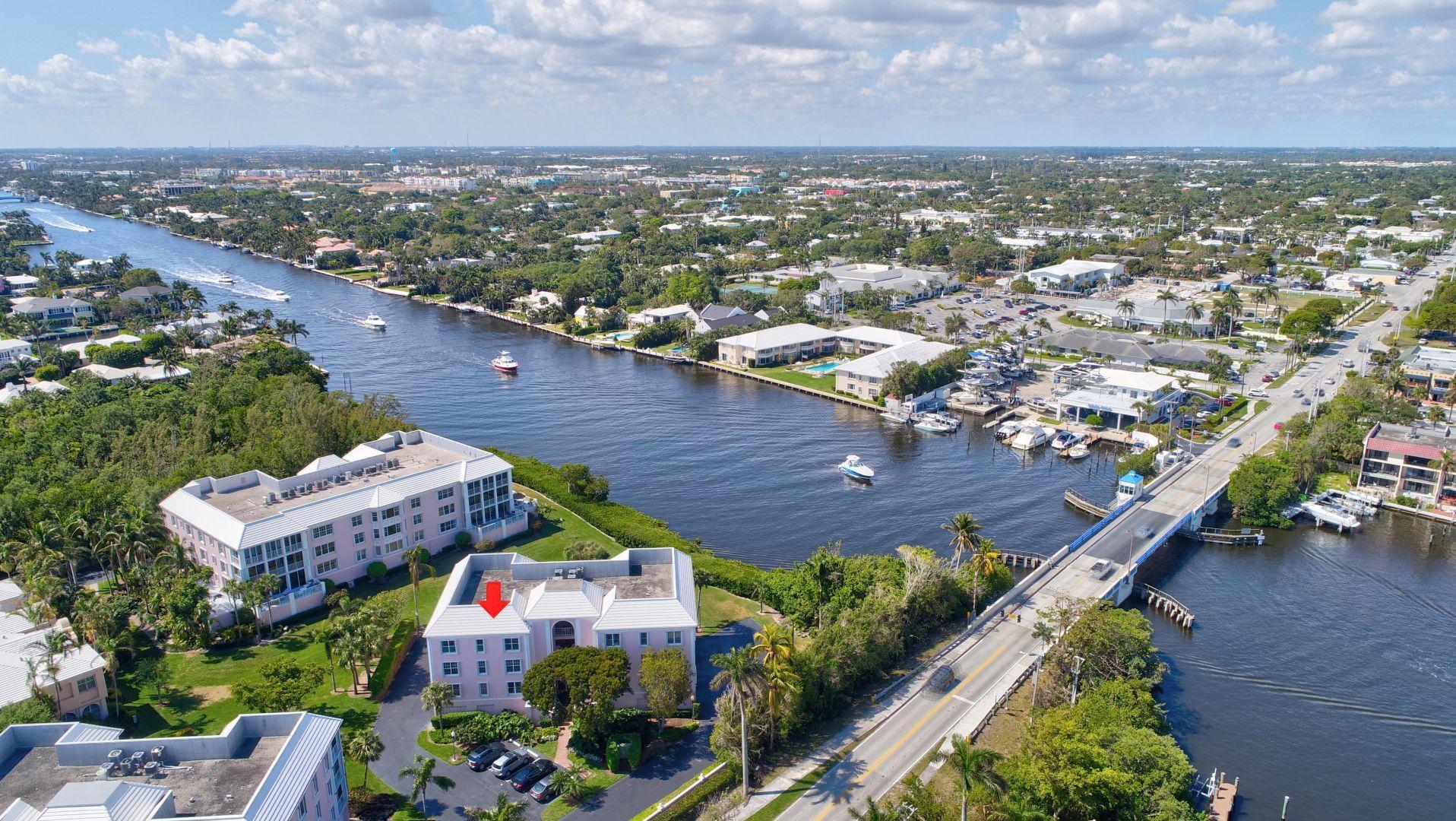 Home for sale in Landings Of Delray Beach Delray Beach Florida