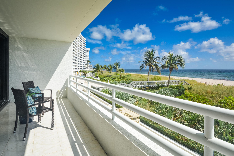 Photo of 1500 S Ocean Boulevard #105, Boca Raton, FL 33432