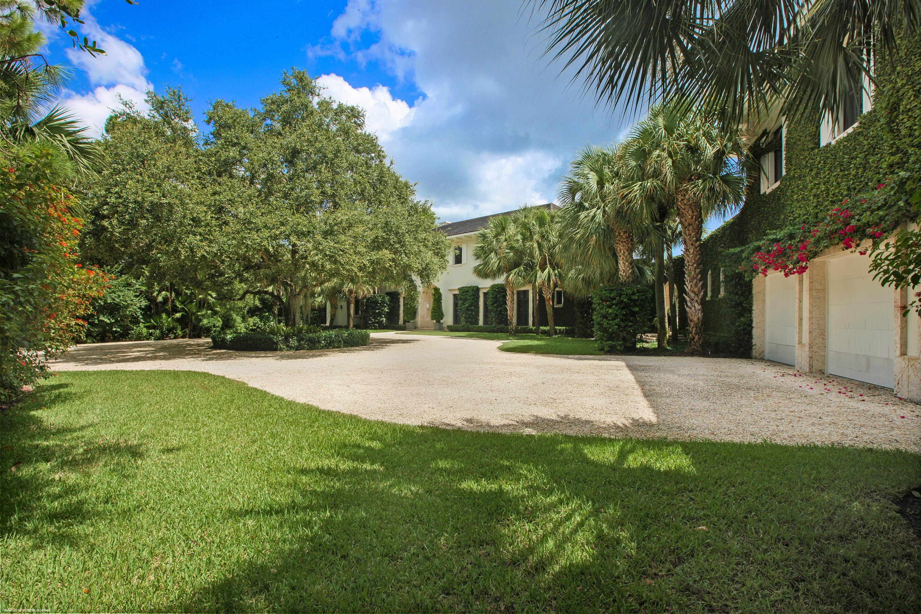 158 Bears Club Drive, Jupiter, Florida 33477, 6 Bedrooms Bedrooms, ,6.2 BathroomsBathrooms,A,Single family,Bears Club,RX-10468480