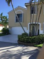 1742  Shoreside Circle  For Sale 10481741, FL
