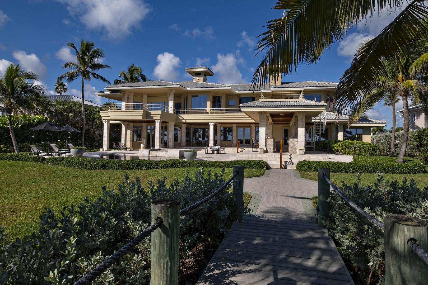 STUART FLORIDA
