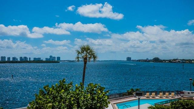 100 Lakeshore Drive 255, North Palm Beach, Florida 33408, 2 Bedrooms Bedrooms, ,2.1 BathroomsBathrooms,A,Condominium,Lakeshore,RX-10468489