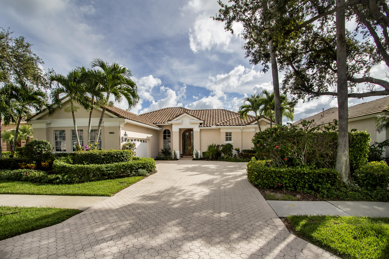 8954 Lakes Boulevard West Palm Beach, FL 33412