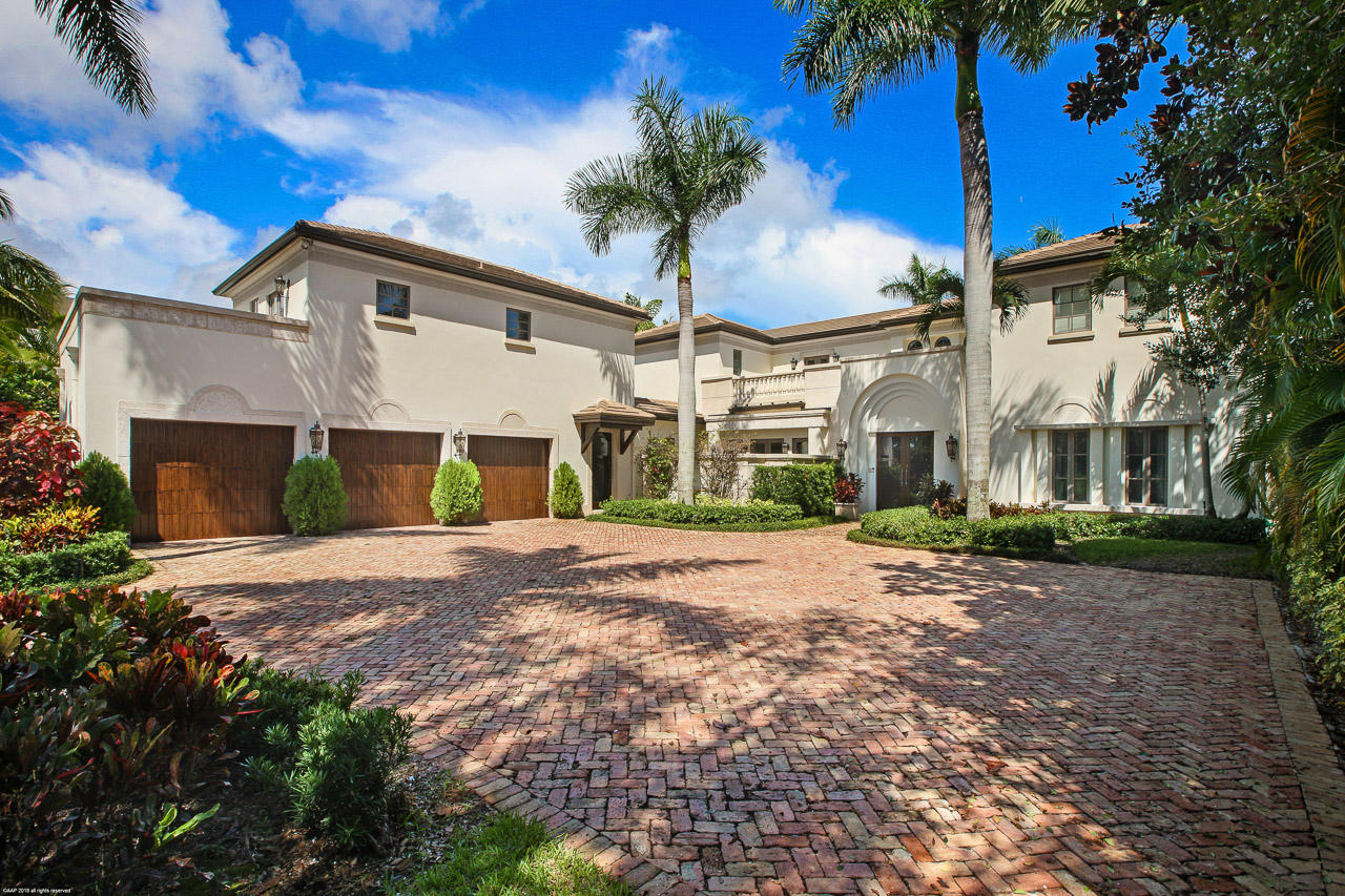 162 Spyglass Lane, Jupiter, Florida 33477, 5 Bedrooms Bedrooms, ,5.1 BathroomsBathrooms,A,Single family,Spyglass,RX-10457306