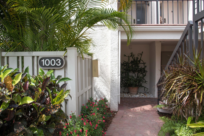 Photo of 1003 Bridgewood Place, Boca Raton, FL 33434