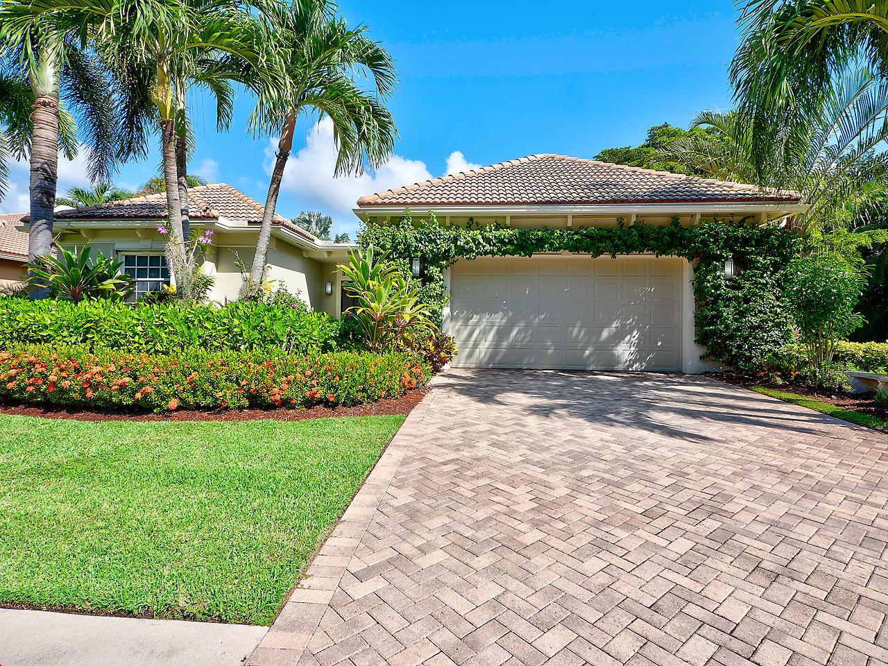 115 Chasewood Circle Palm Beach Gardens,Florida 33418,4 Bedrooms Bedrooms,3.1 BathroomsBathrooms,A,Chasewood,RX-10466714